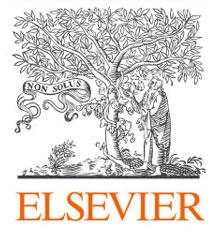 Elsevier- logo