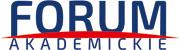 Forum Akademickie- logo