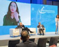 International_visibility_project_lipiec_2021_obrobione-404