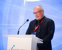 International_visibility_project_lipiec_2021_obrobione-433