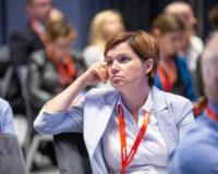 International_visibility_project_lipiec_2021_obrobione-437