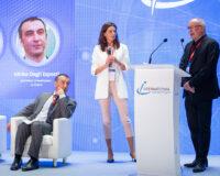 International_visibility_project_lipiec_2021_obrobione-446