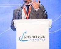 International_visibility_project_lipiec_2021_obrobione-459