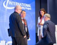 International_visibility_project_lipiec_2021_obrobione-464
