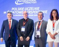 International_visibility_project_lipiec_2021_obrobione-466