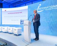 International_visibility_project_lipiec_2021_obrobione-467
