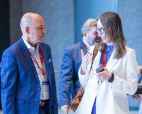 International_visibility_project_lipiec_2021_obrobione-468