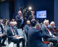 International_visibility_project_lipiec_2021_obrobione-500