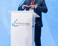 International_visibility_project_lipiec_2021_obrobione-506