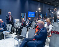International_visibility_project_lipiec_2021_obrobione-520