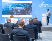 International_visibility_project_lipiec_2021_obrobione-526