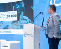 International_visibility_project_lipiec_2021_obrobione-527