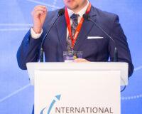International_visibility_project_lipiec_2021_obrobione-529