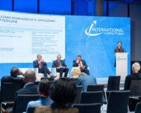 International_visibility_project_lipiec_2021_obrobione-547