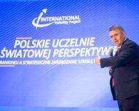 International_visibility_project_lipiec_2021_obrobione-553
