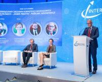 International_visibility_project_lipiec_2021_obrobione-560
