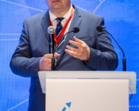 International_visibility_project_lipiec_2021_obrobione-577