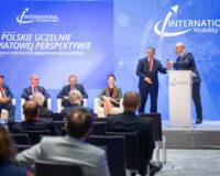 International_visibility_project_lipiec_2021_obrobione-578