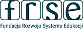 FRSE- logo