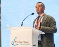 international_visibility_project_lipiec_2021-105