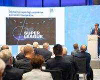 international_visibility_project_lipiec_2021-53