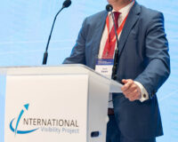 international_visibility_project_lipiec_2021-55