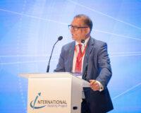 international_visibility_project_lipiec_2021-82